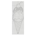icoon ijs